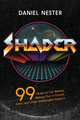 Shader_Nester_cover_2015-09-17.indd